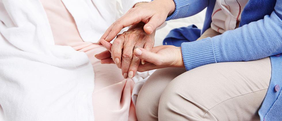 Pflegedienst Triebskorn gGmbH