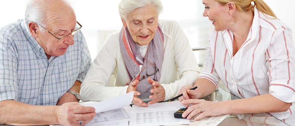 pflegedienst triebskorn ggmbh - Beratungsgesprach Pflege Beispiel